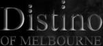 Distino Of Melbourne