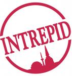 go to Intrepid Travel