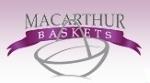 Macarthur Baskets优惠码