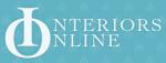 Interiors Online