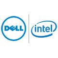 Dell AUGutscheine & Rabatte 2021