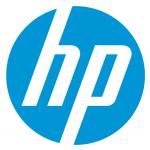 HP AU