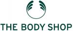 The Body Shop AU 쿠폰
