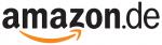 Amazon DEGutschein 2015 & Rabatte 2021