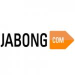 Jabong Promotiecodes & aanbiedingen 2020