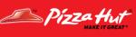 Pizza Hut INGutscheine & Rabatte 2021