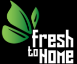 go to Fresh to Home