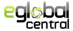 go to eGlobal Central UK