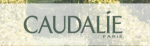 Caudalie UK
