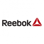 go to Reebok UK