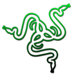 Razer UK