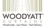 Woodyatt Curtains