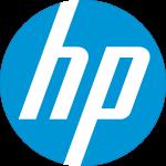 HP UKGutscheine & Rabatte 2021