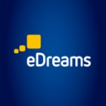 go to eDreams UK