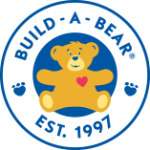 Build-A-Bear Promotiecodes & aanbiedingen 2020