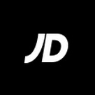 go to JD Sports