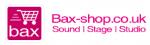 Bax Shop