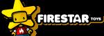 FireStar Toys