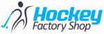 Hockey Factory Shop