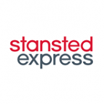 go to Stansted Express