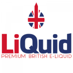 One Pound E-Liquid