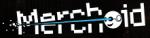 Merchoid