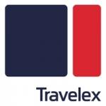 Travelex UK优惠码