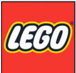 LEGO Canada