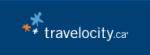 Travelocity CA