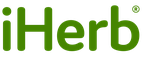 iHerb CA