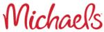 Michaels Canada Códigos promocionais e promção 2021