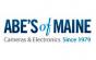 Abes Of MaineGutscheine & Rabatte 2020