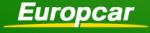 Europcar NZ