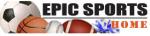 Epic Sports