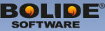 Bolide Software