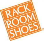 go to Rack Room Shoes