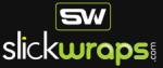 go to Slick Wraps