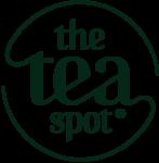 The Tea Spot优惠码