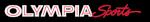 Olympia Sports Códigos promocionais e promção 2021