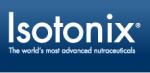 Isotonix