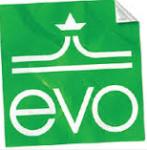 go to EVO