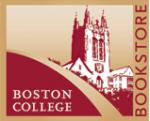 Boston College BookstoreKode promosi