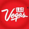 Las Vegas Códigos promocionais e promção 2021