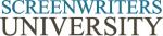 Screenwriting University