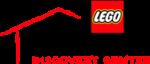 LEGOLAND Discovery Center Chicago