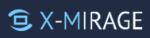 X-Mirage
