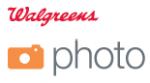 go to Walgreens Photo