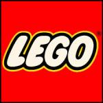 Lego NZ