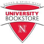 University of Nebraska Lincoln Bookstore