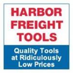 Harbor Freight Códigos promocionais e promção 2021